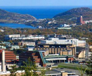 Список недорогих университетов