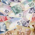 Стоимость образования в Канаде в 2017 году