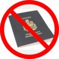 Кто не может иммигрировать в Канаду