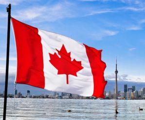 12 лучших городов Канады для иммиграции