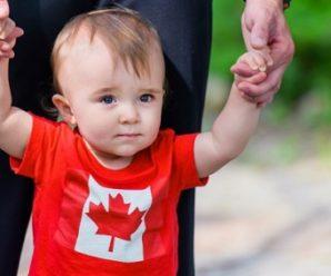 7 главных причин, из-за которых стоит переехать в Канаду